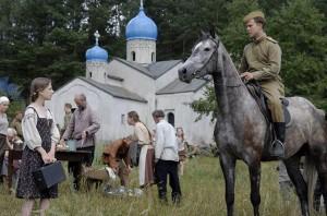 Российский фильм ПОП