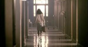 Один из фильмов о любви