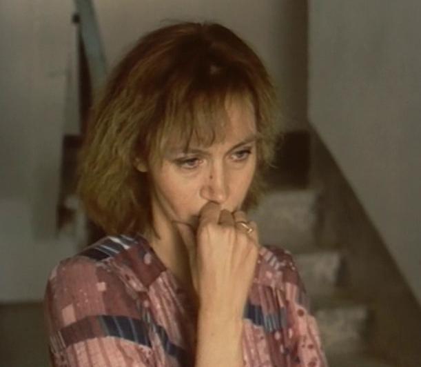 одинокие женщины после 30 лет фото