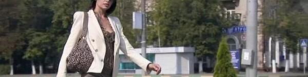 актриса наталья антонова